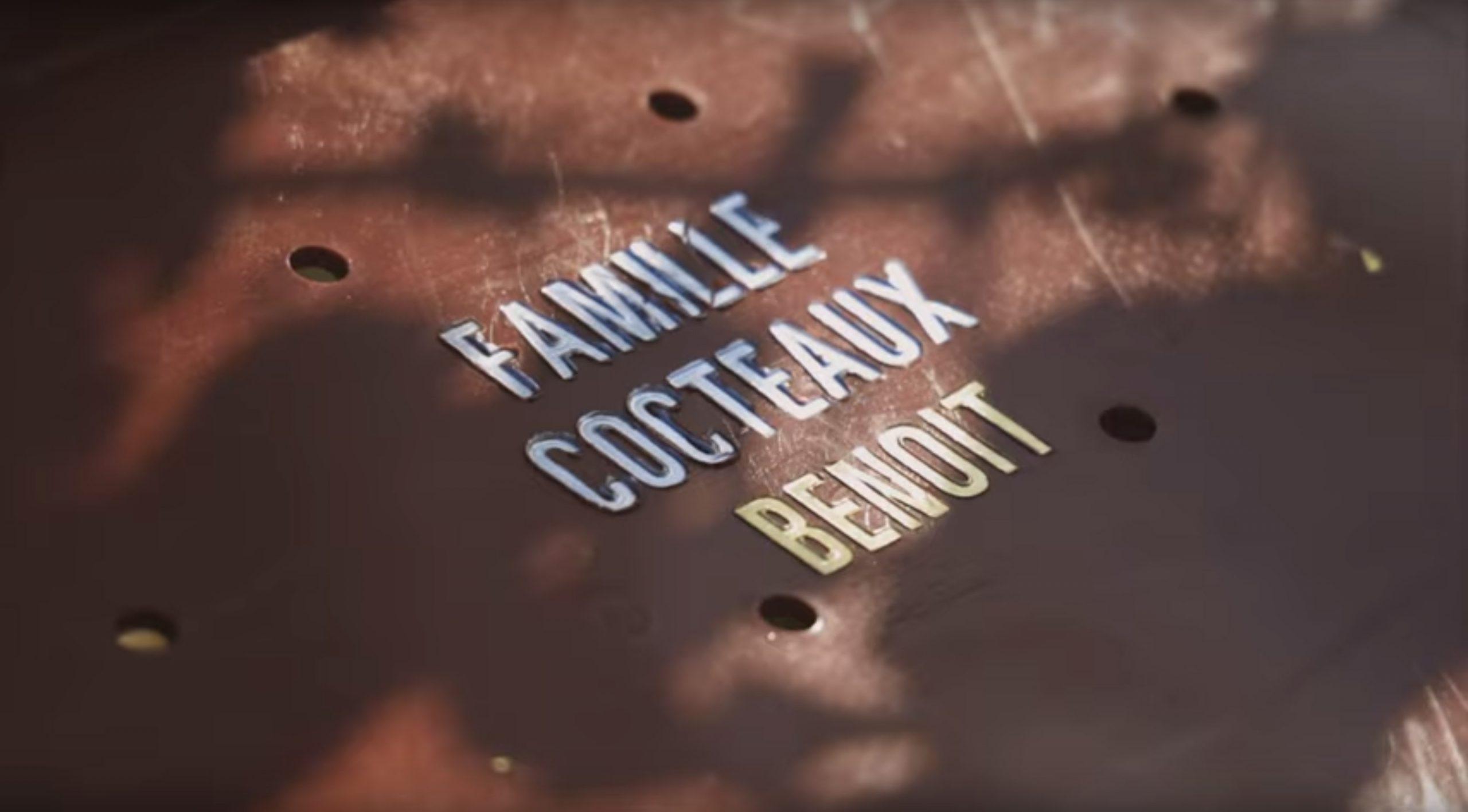 Famille la révélation - Agence Discovery