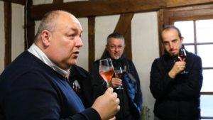 Geoffrey Orban Educavin Agence Discovery