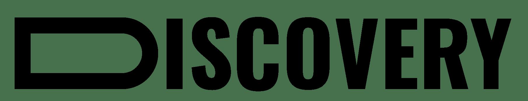 Logo Agence Discovery