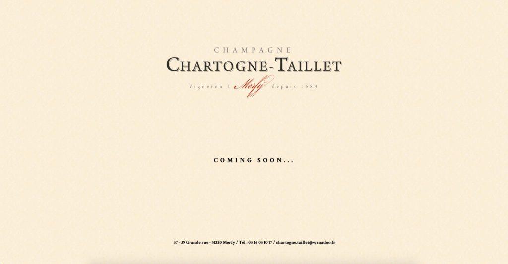 Champagne Chartogne Taillet - Recommandation vigneron Anselme Selosse - Podcast Nouveaux Explorateurs - Agence Discovery