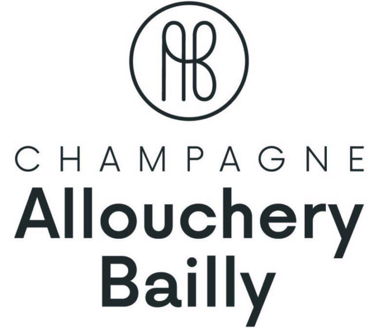 Champagne Allouchery-Bailly - Référence Client