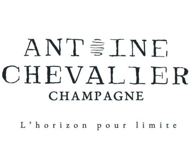 Champagne Antoine Chevalier - Référence Client