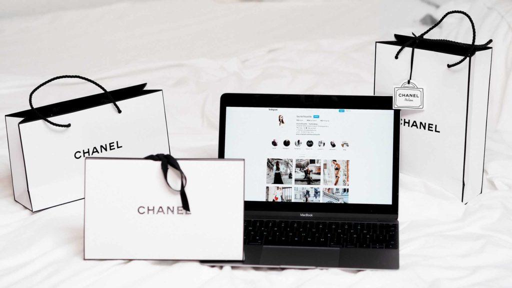 Pourquoi les marque ne doivent pas investir dans une boutique en ligne - Agence Discovery
