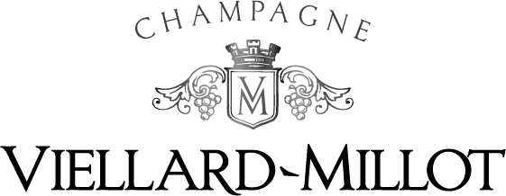 Champagne Viellard-Millot - Référence Client