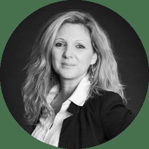 Témoignage Caroline du Champagne Lafalise Froissart - Agence Discovery branding Reims