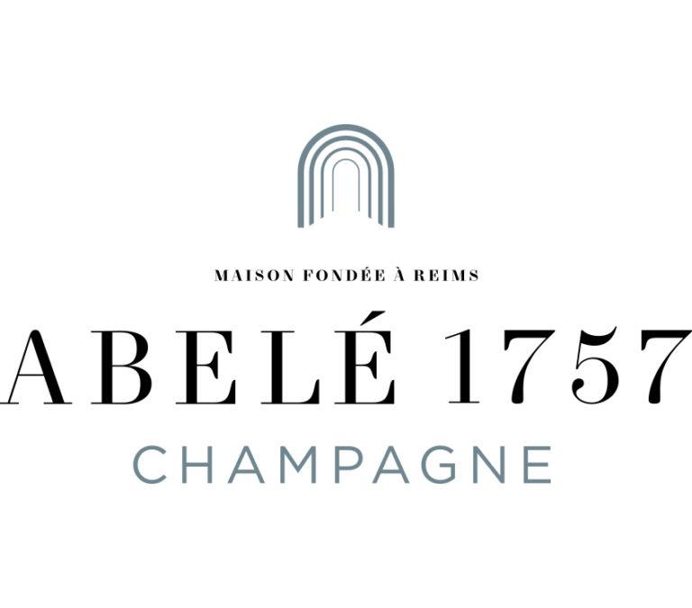 Logo Abelé 1757 - Projet Agence Discovery